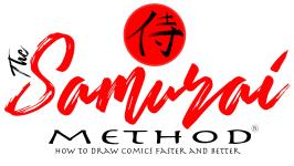 The Samurai Method