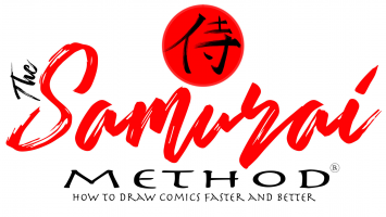 The Samurai Method